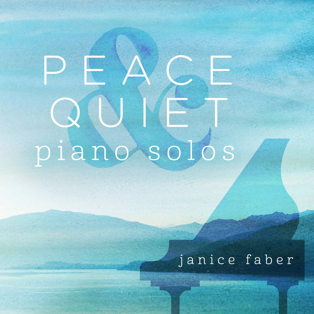 Peace & Quiet.jpg