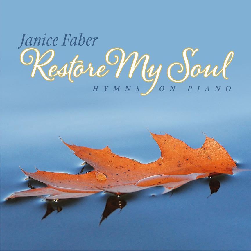 Restore My Soul CD.jpg