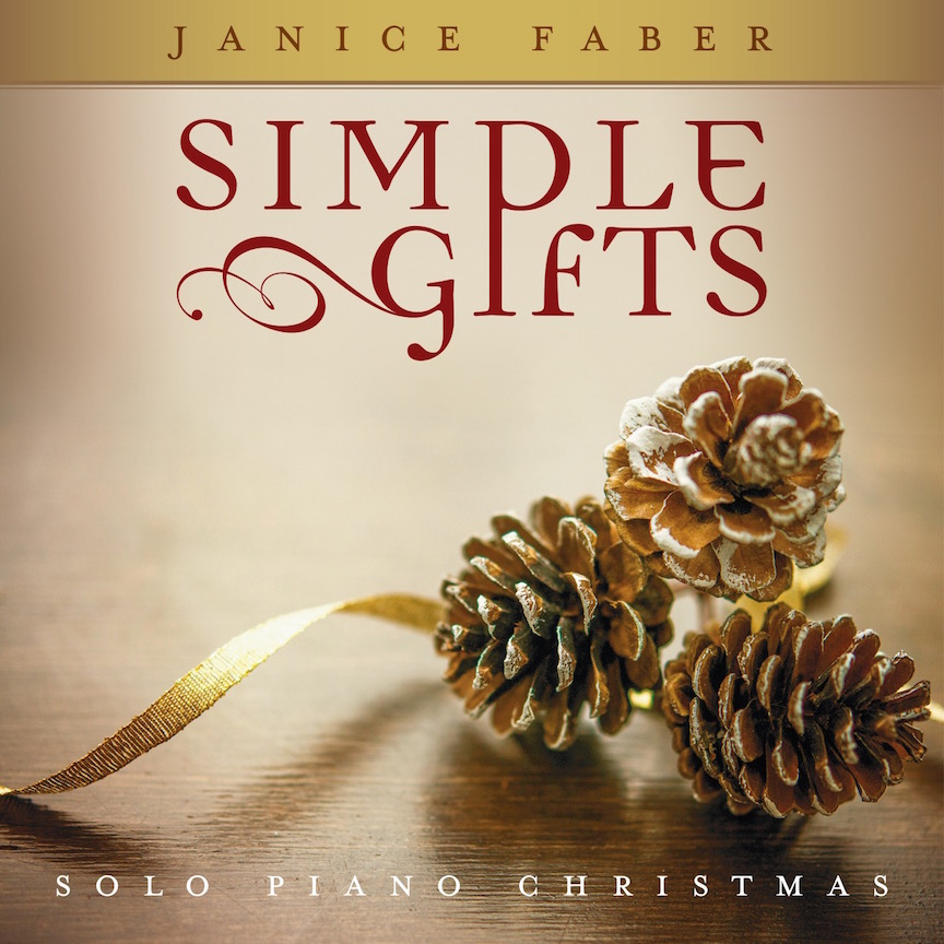 Simple Gifts CD.jpg