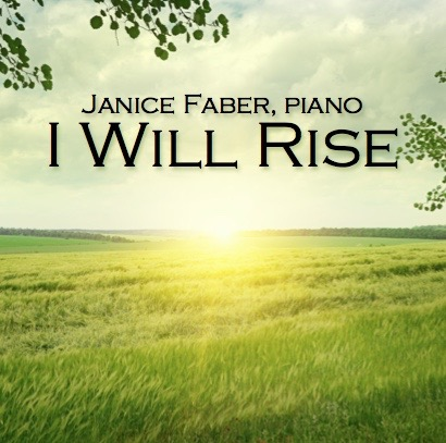 I Will Rise cover.jpg