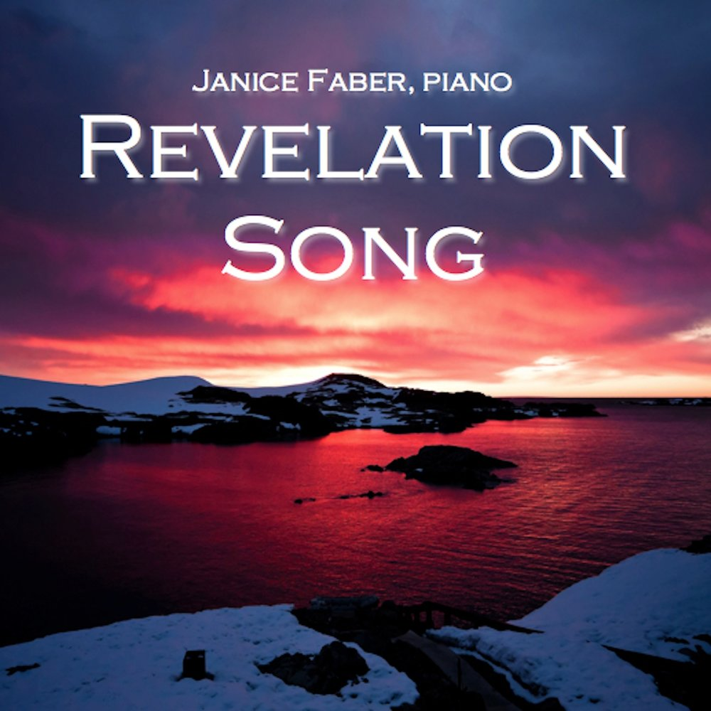 Revelation Song artwork.jpg