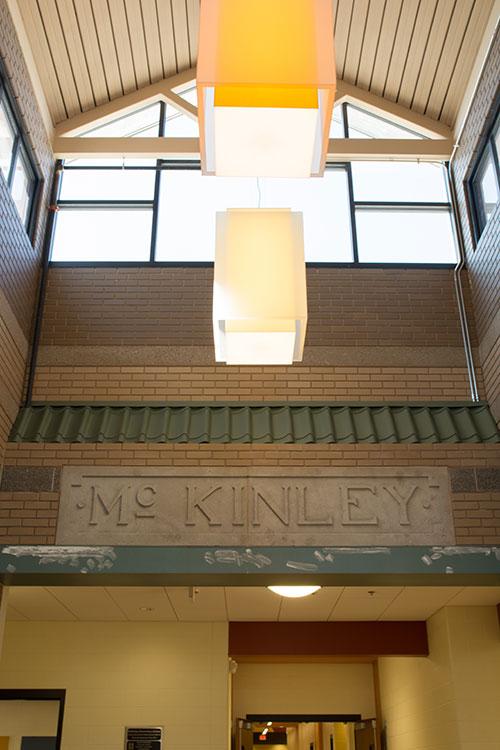 mckinley1.jpg
