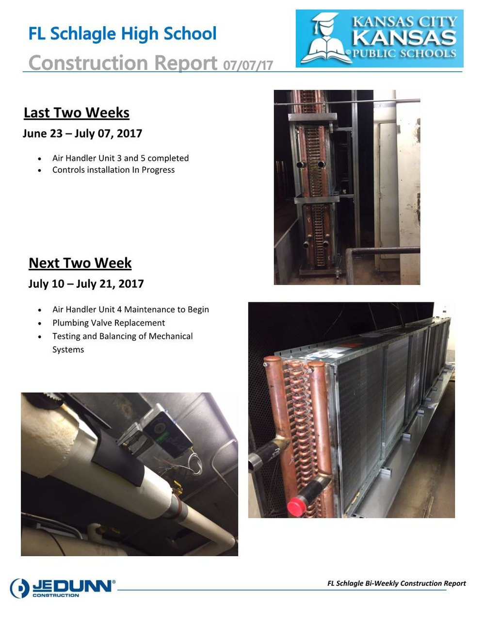 FL Schlagle Construction Report 07.07.17.jpg