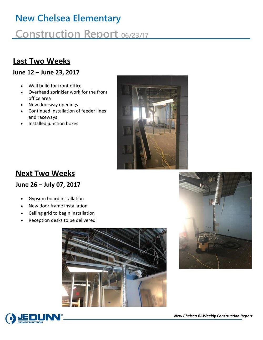 New Chelsea Construction Report 06.23.17.jpg