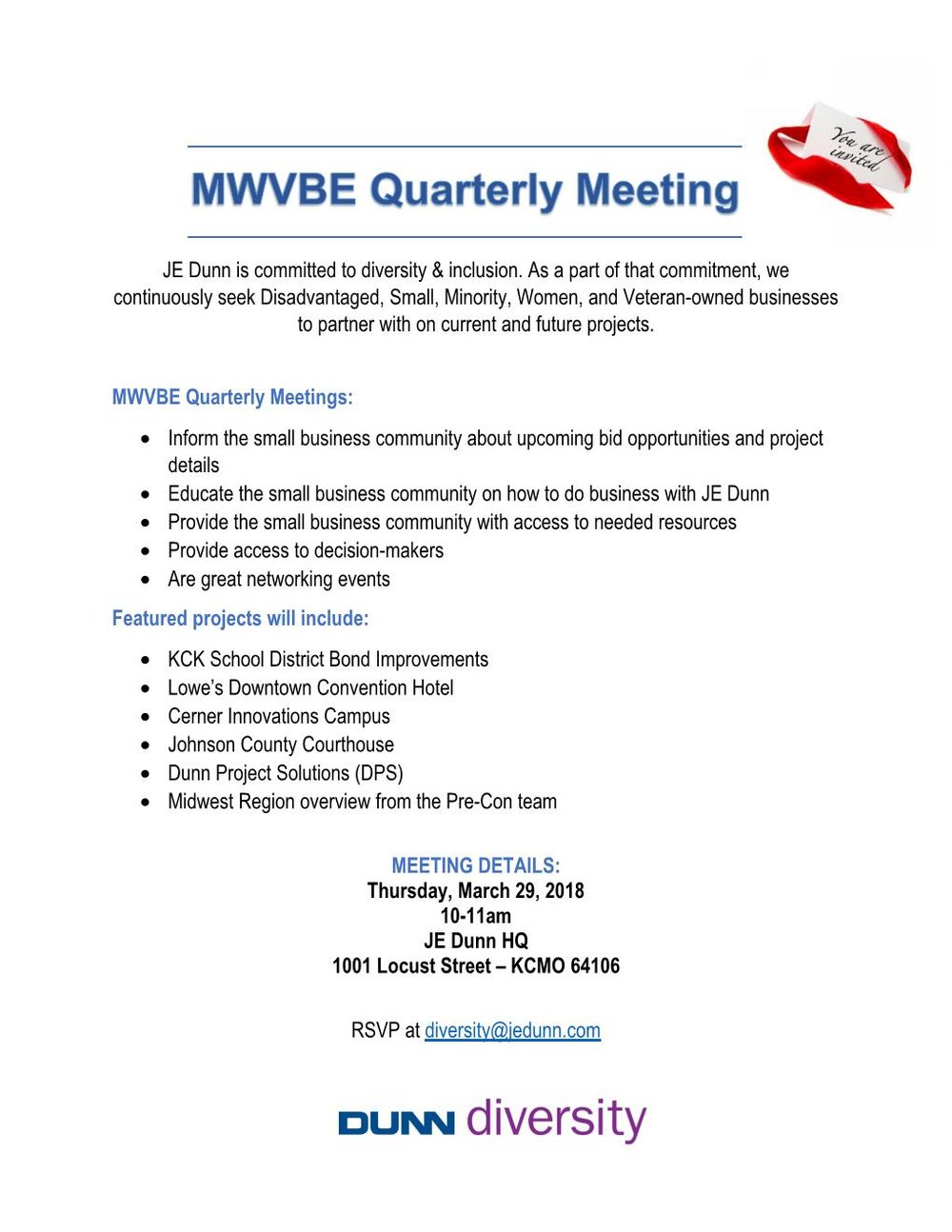 MWVBE Quarterly Meeting_03292018.jpg