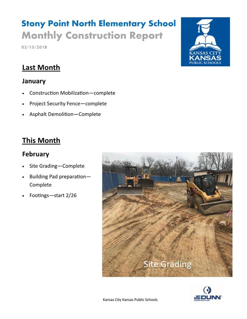 February SPN Update.jpg