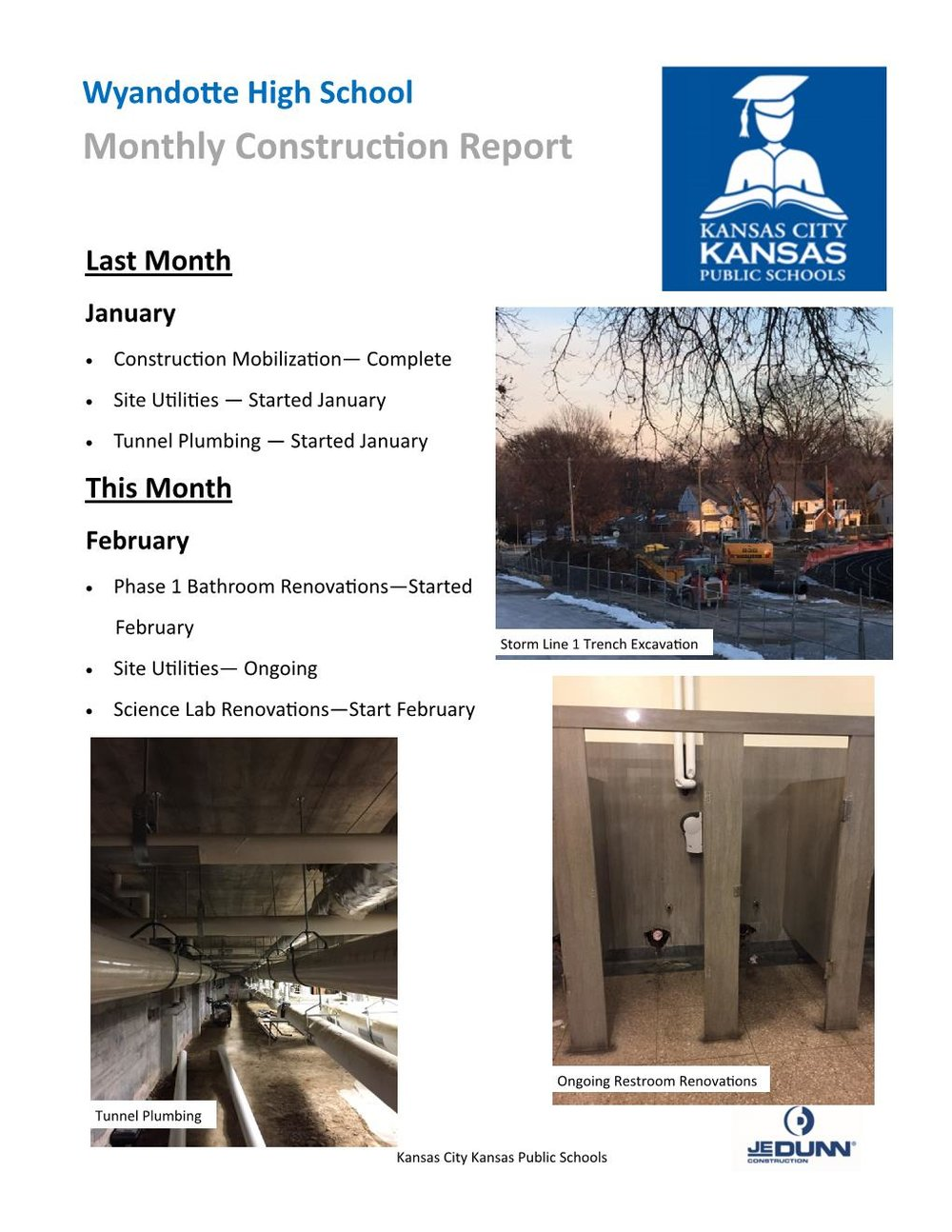 2018.02.15 - Wyandotte February Photo Report.jpg