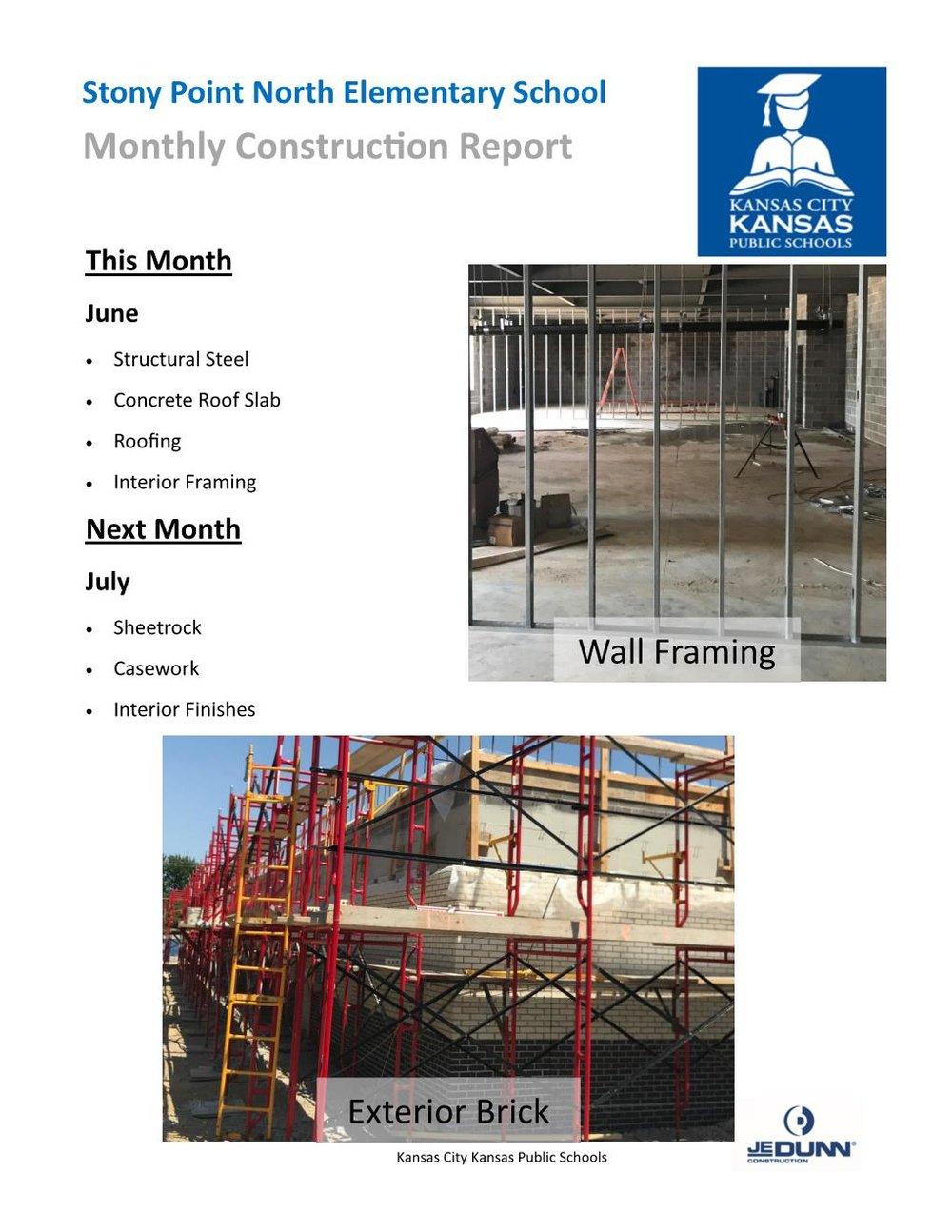 2018.06.15 - WP 04  June Photo Report SPN.jpg