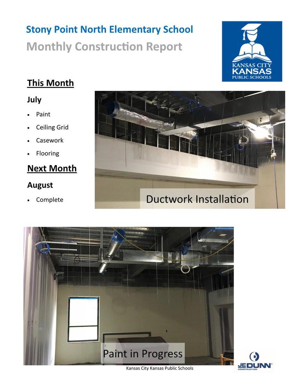 2018.07.16 - WP 04 July Photo Report SPN.jpg