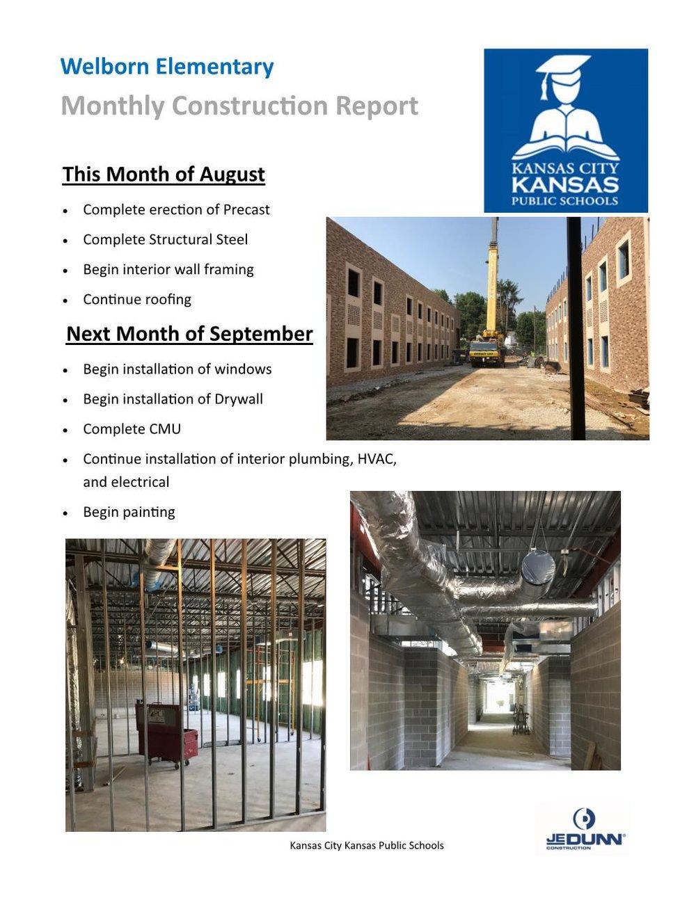 2018.08.25 - WP-08 August Photo Report Welborn.jpg