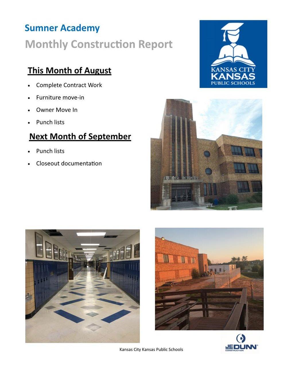 2018.08.27 - WP-03B August Photo Report Sumner Academy.jpg