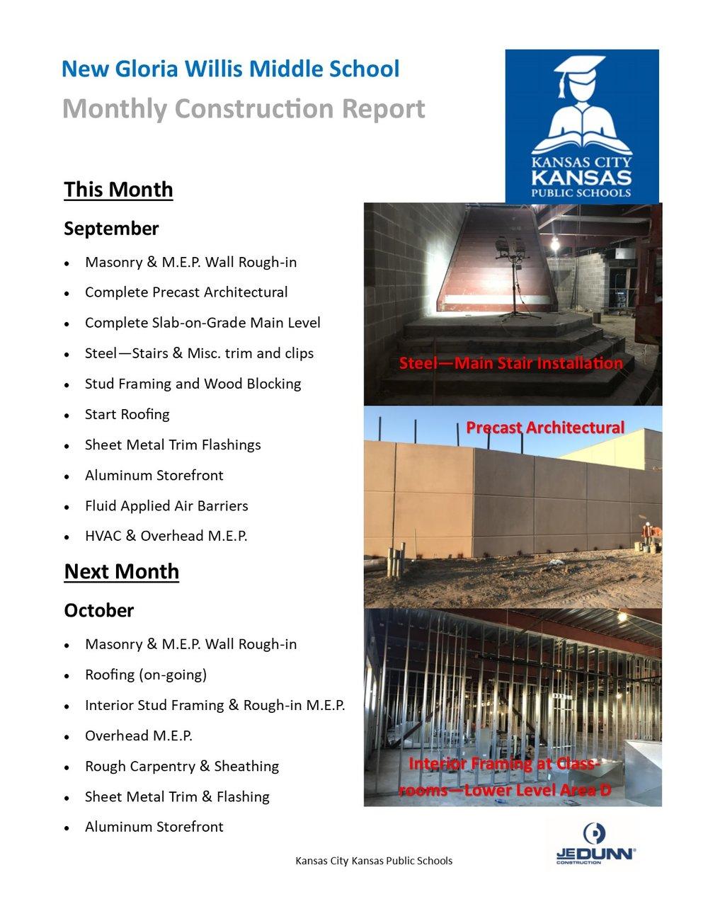 2018.09.14 - GWMS September Photo Report.jpg