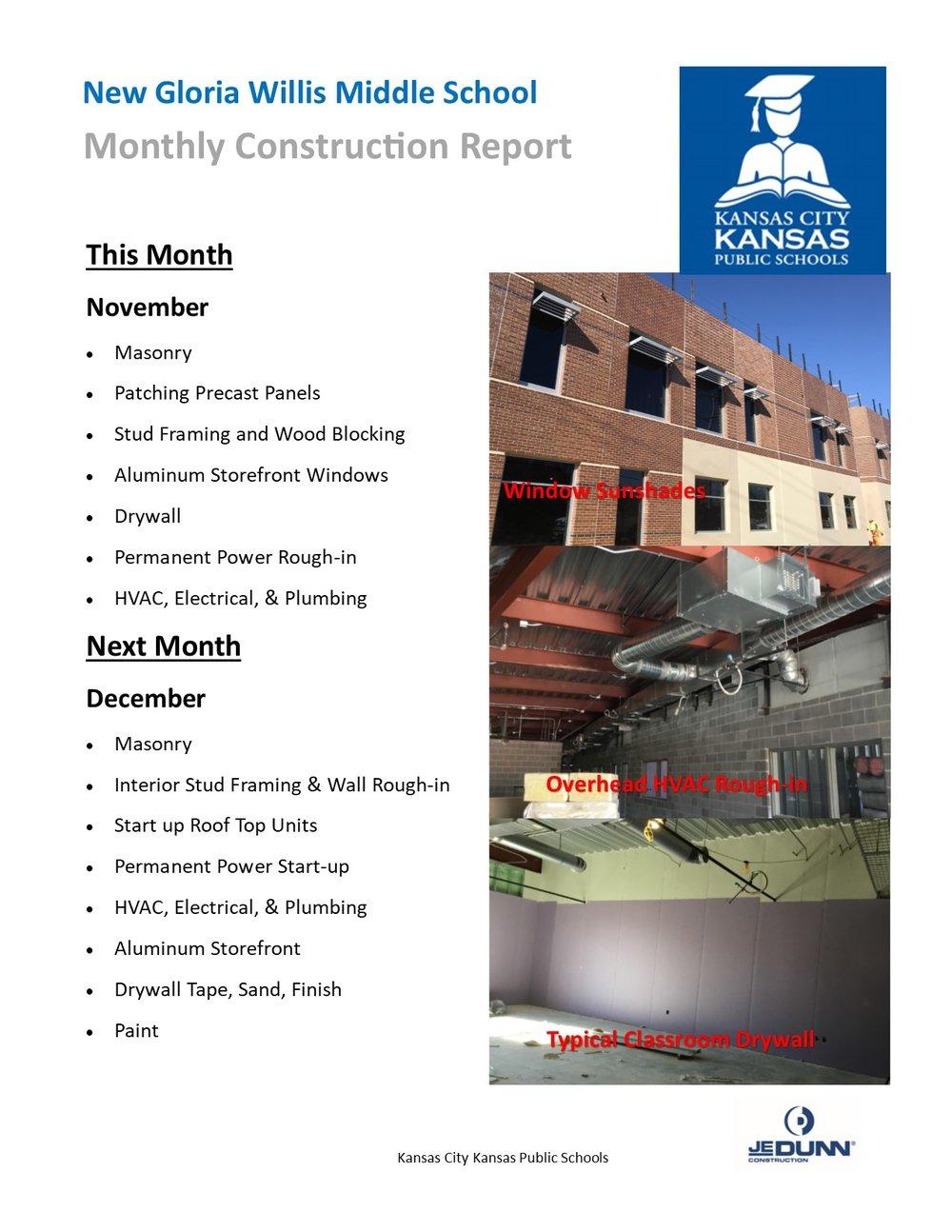 2018.11.15 - GWMS November Photo Report.jpg