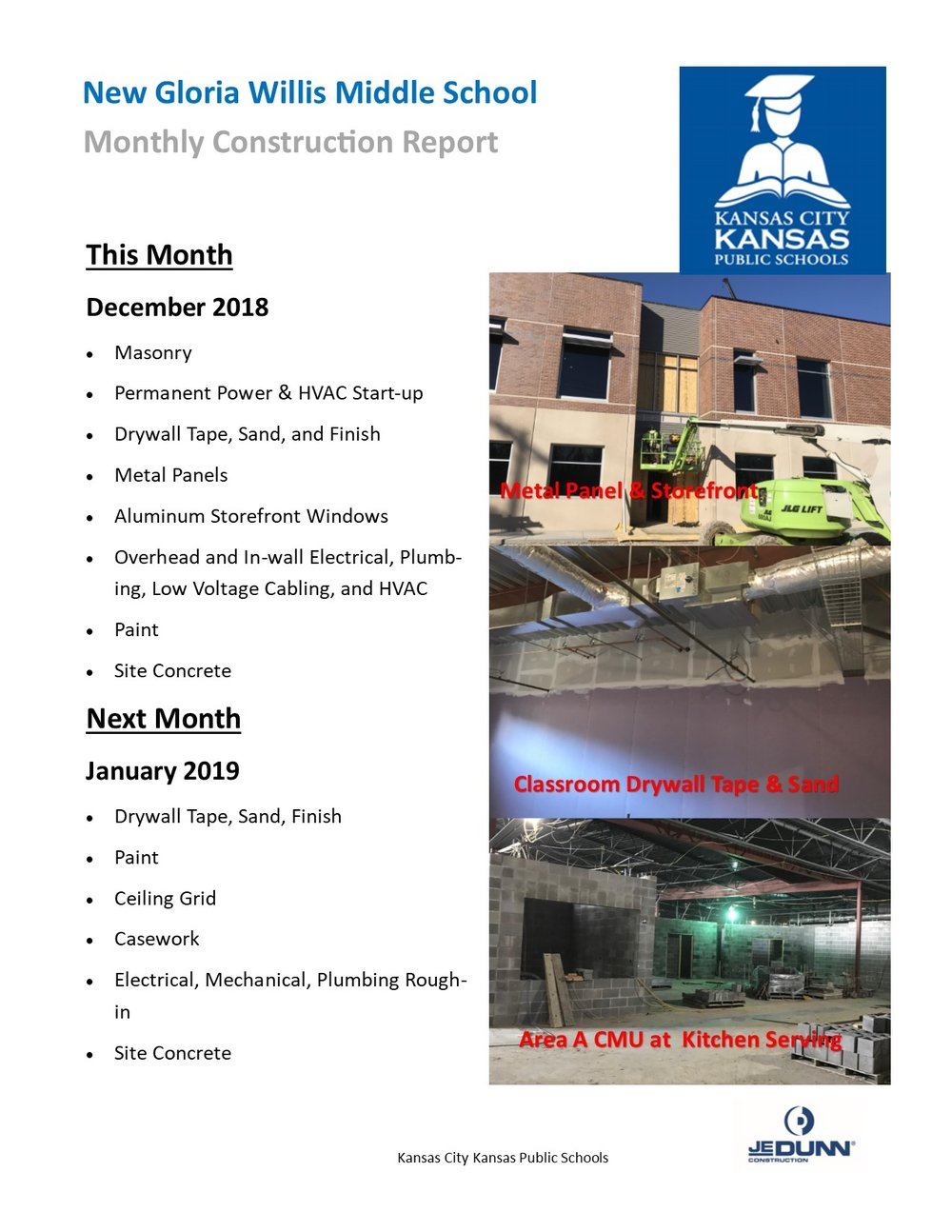 2018.12.14 - GWMS December Photo Report.jpg