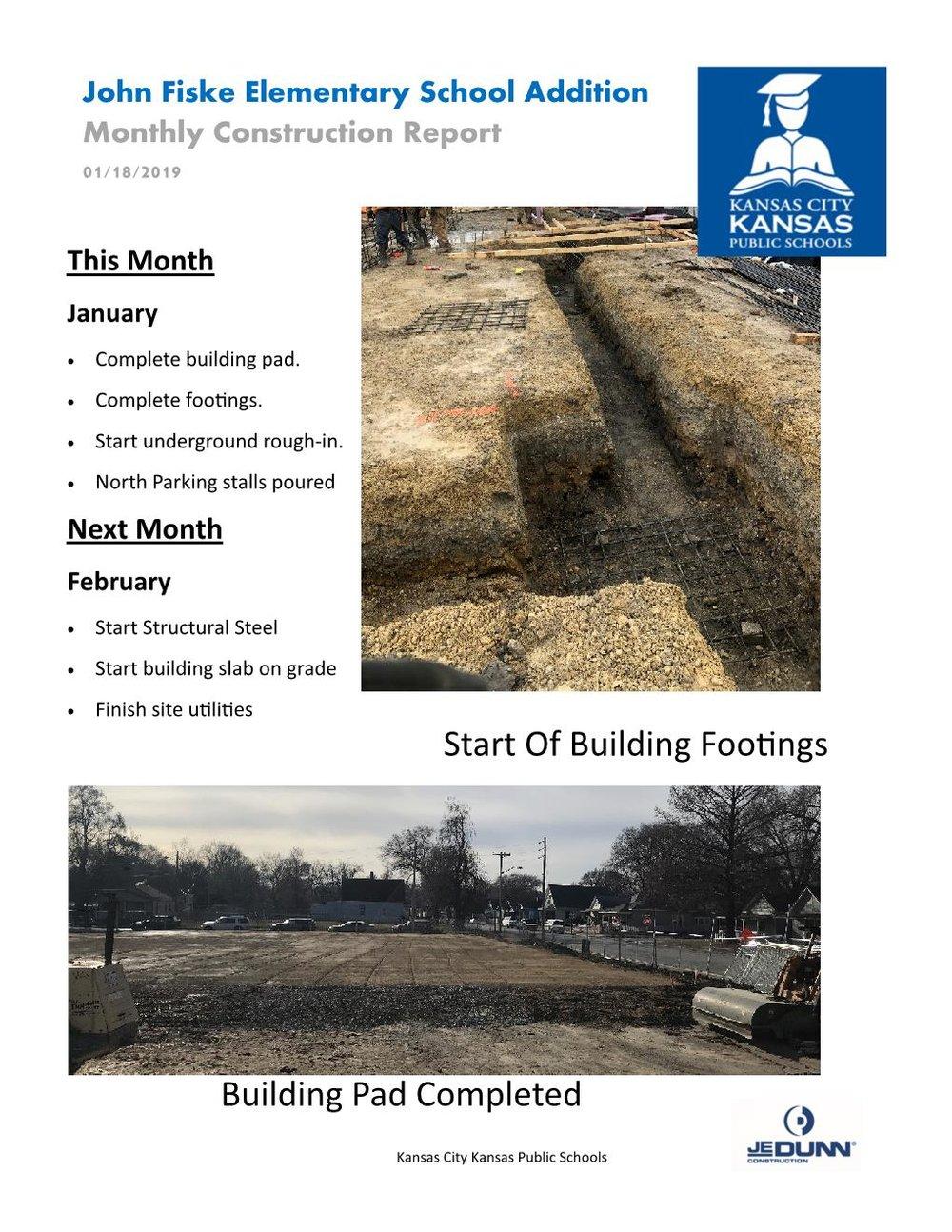 2019.01.14-WP 7A January Photo Report John Fiske.jpg