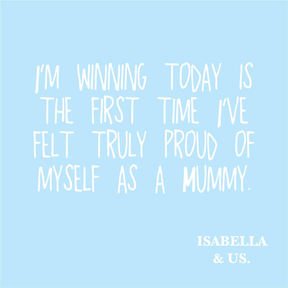 Mummy Wins campaign6.jpg