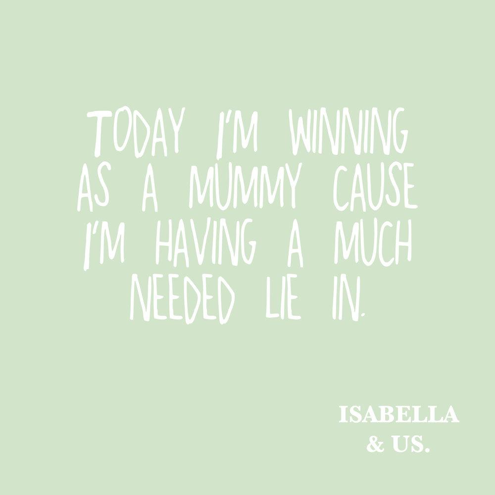 Mummy Wins campaign7.jpg