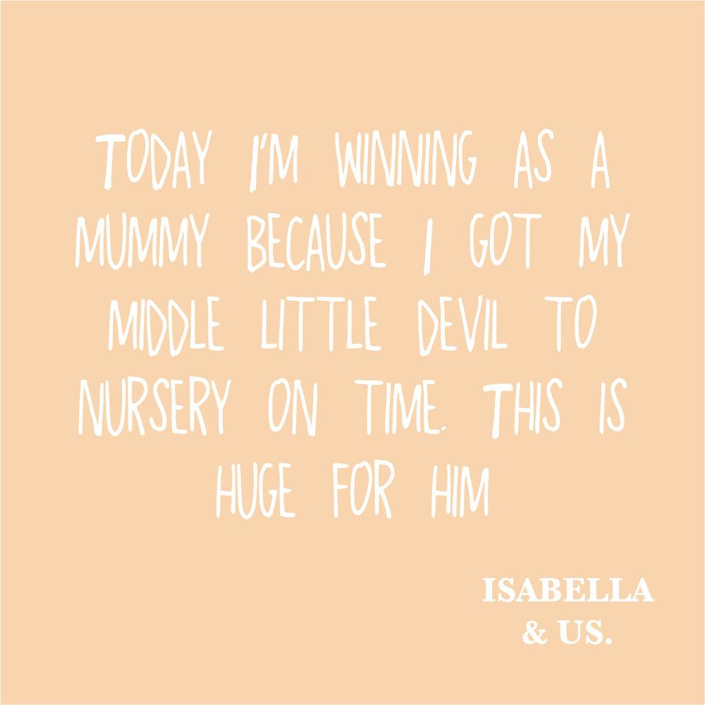 Mummy Wins campaign10.jpg