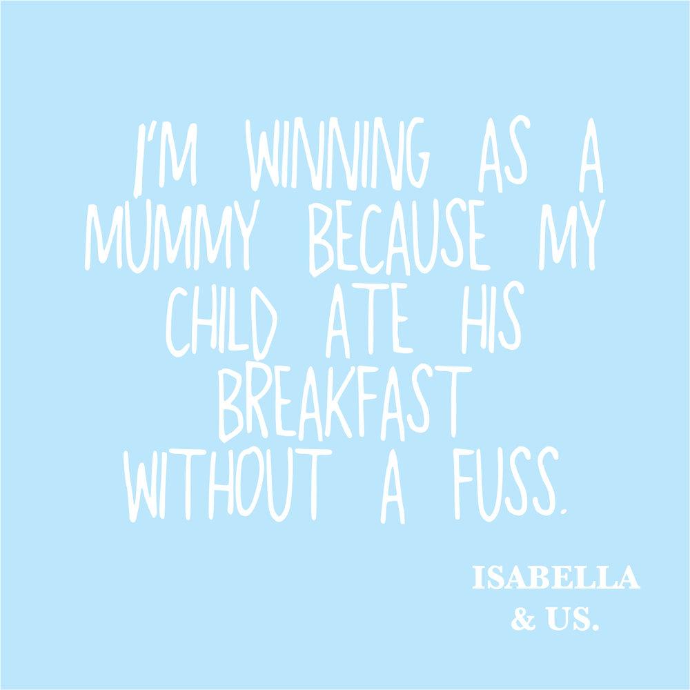 Mummy Wins campaign11.jpg