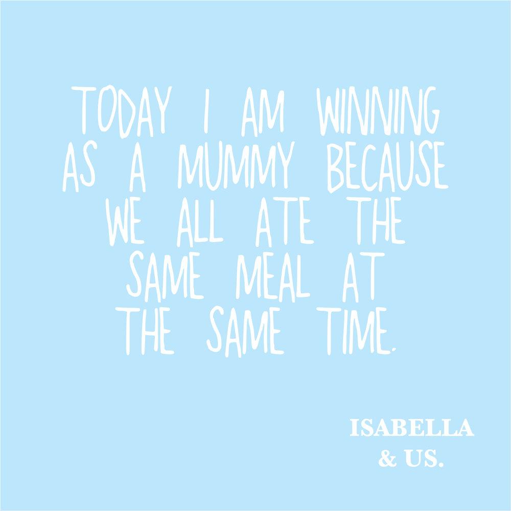 Mummy Wins campaign15.jpg