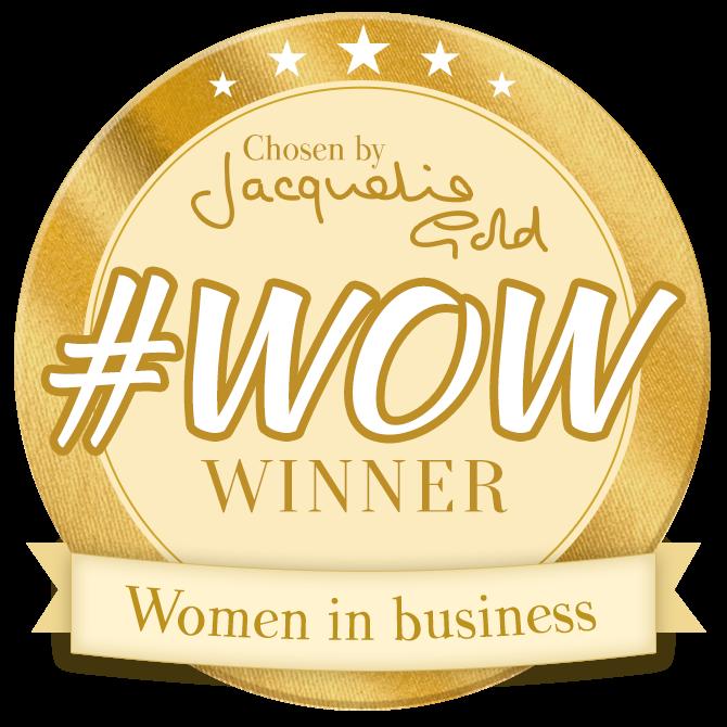 Winner of #WOW 04/07/18