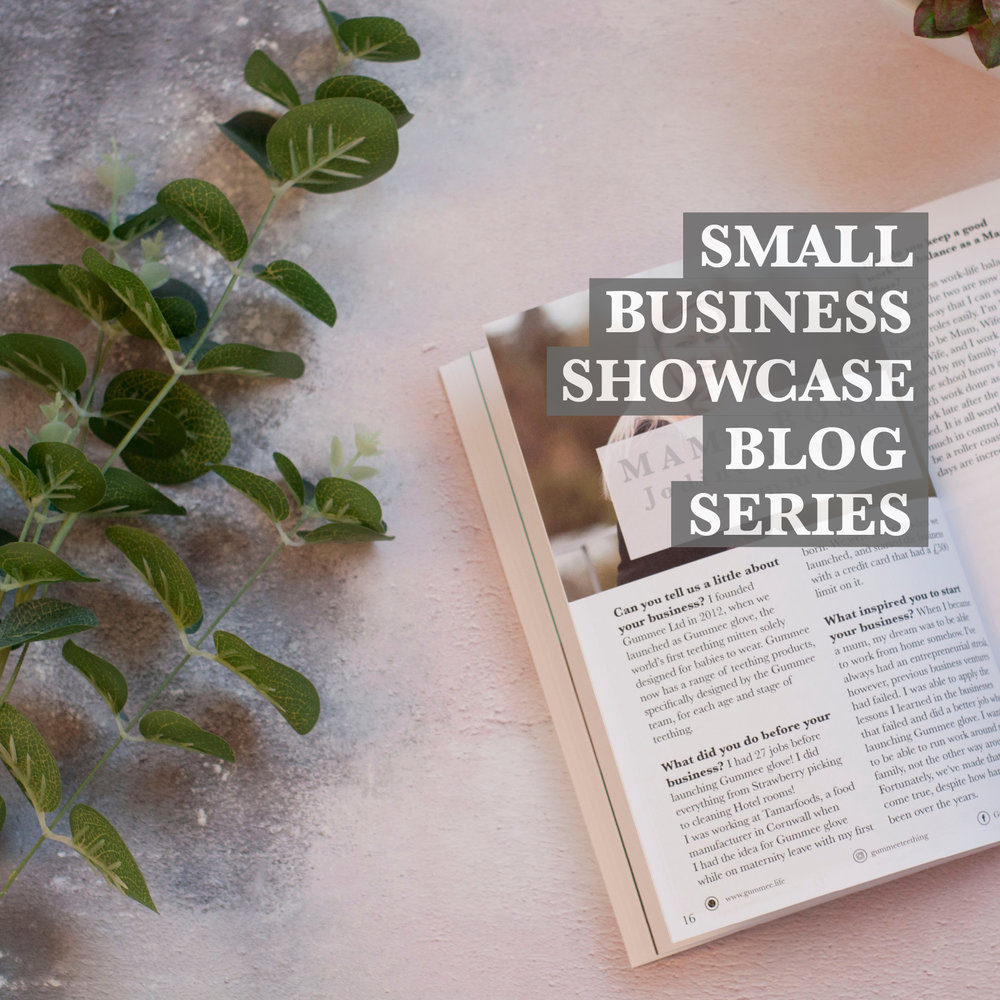 small business showcase.jpg