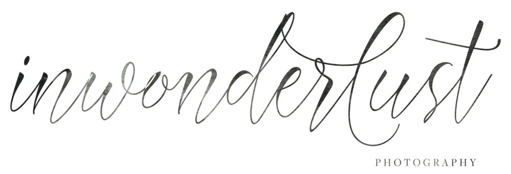 inwonderlust logo.png
