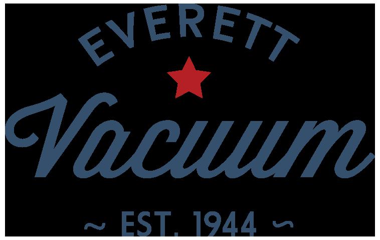 Kirby Vacuum Sales & Service in Everett | Everett Vacuum