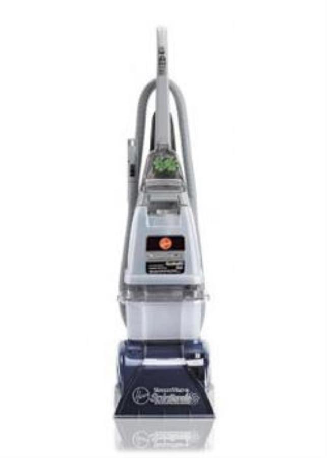 Hoover Carpet Cleaner F5912900