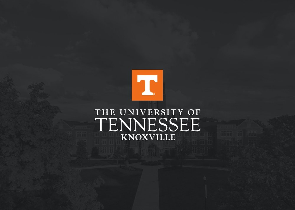 Univeristy_of_Tennesse_main.jpg
