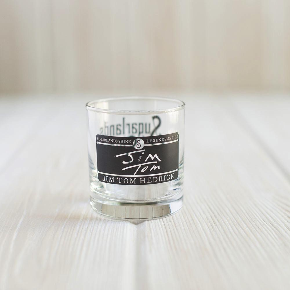 Sugarlands Shot Glass.jpg
