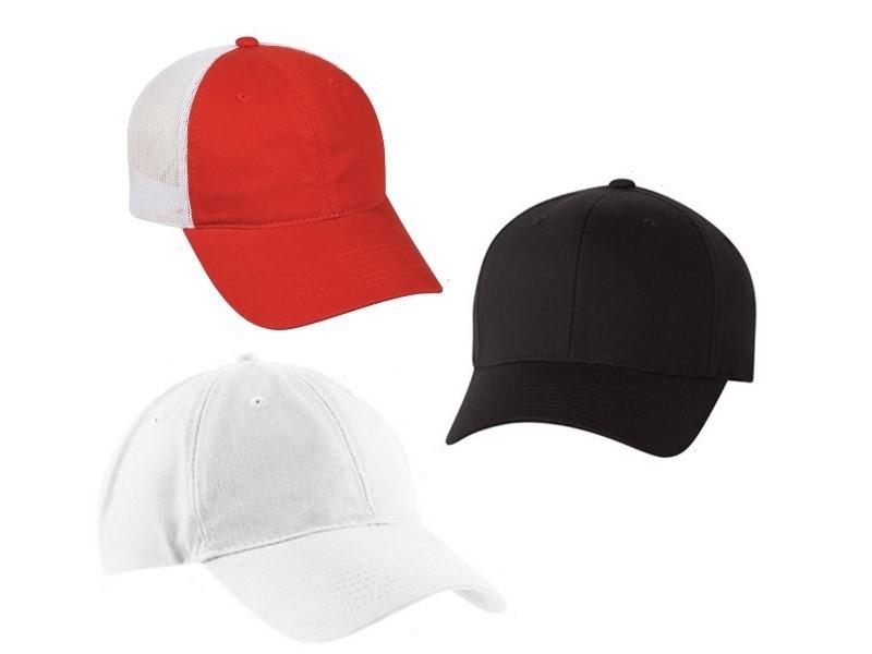 Hats2.jpg