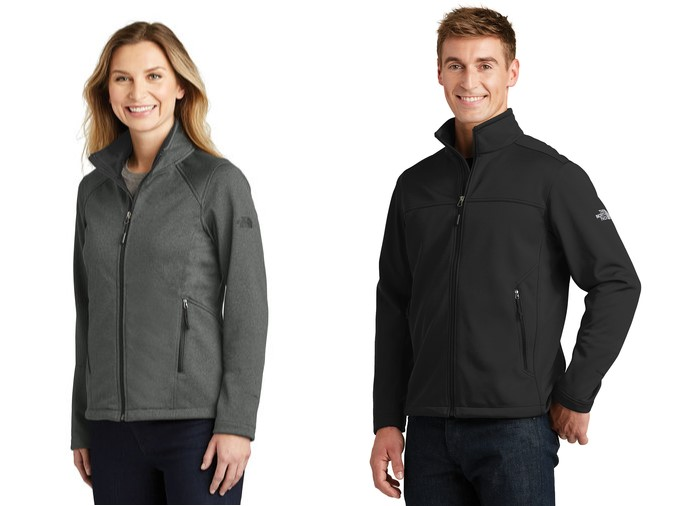Ridgeline Soft Shell Jacket.jpg