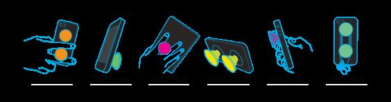 popsocket-uses (002).png
