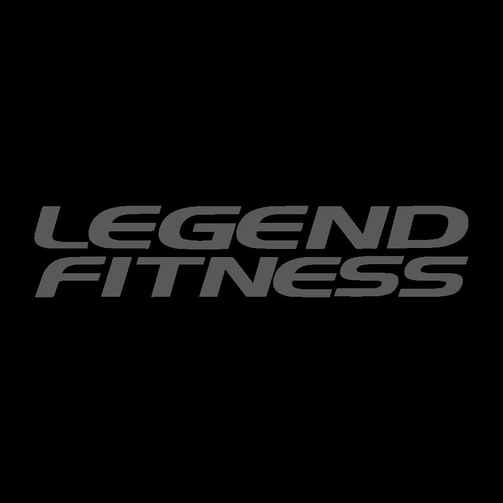 LegendFitness_Logo.png