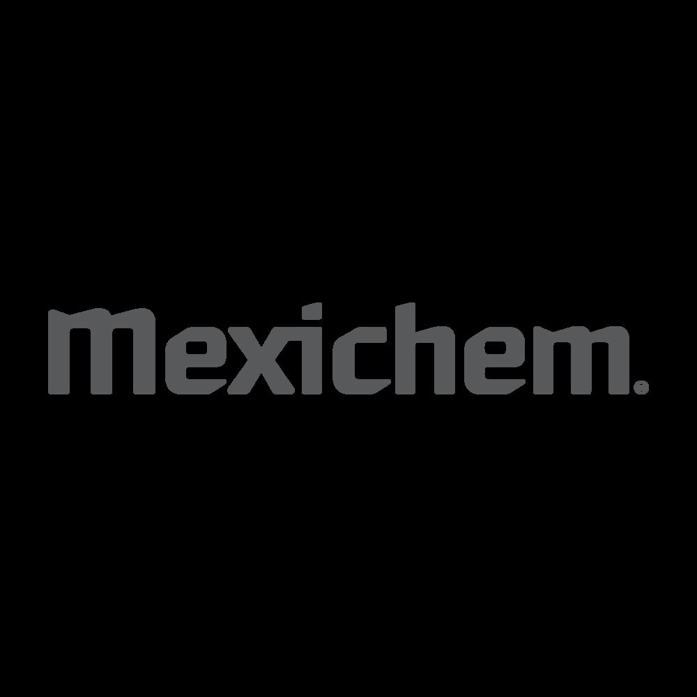 Mexichem_Logo.png