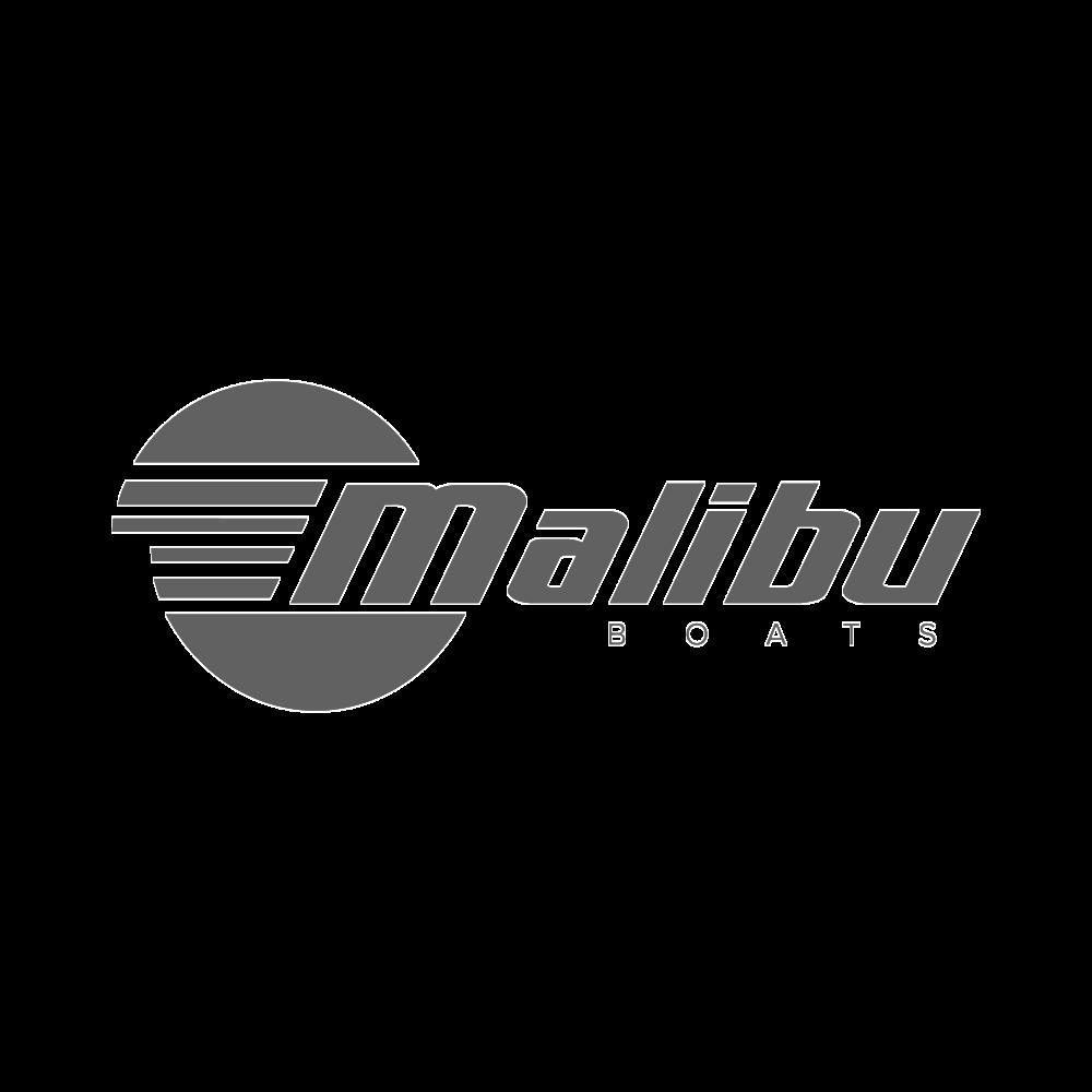 manufacturing_logos-07.png