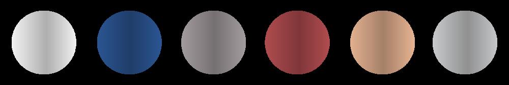 tumbler_colors-01.png