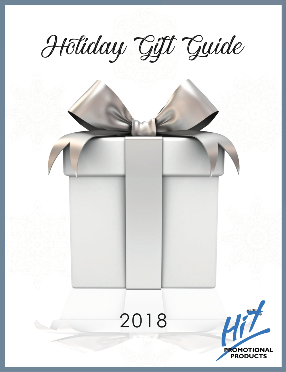 HIT_HolidayGuide_Cover.png