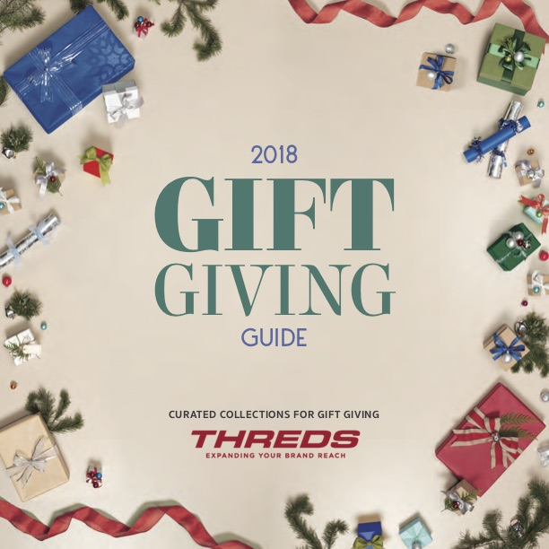 Sanmar Threds Gifting.jpg