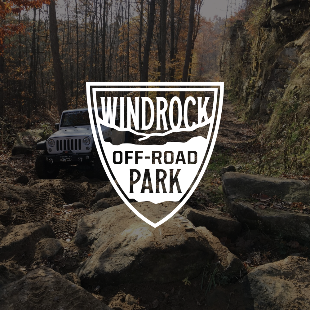 windrock_park_badge
