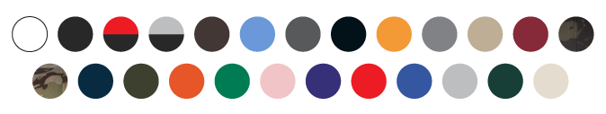 6277_Colors.png