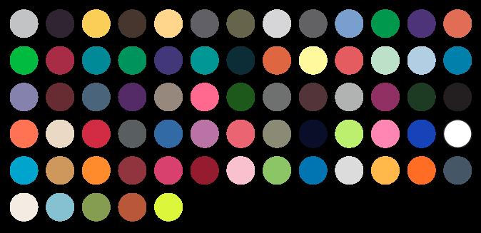 Gildan5000_Colors.png