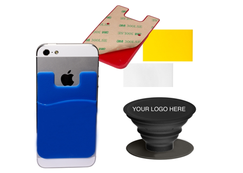 Phone+Accessories.png
