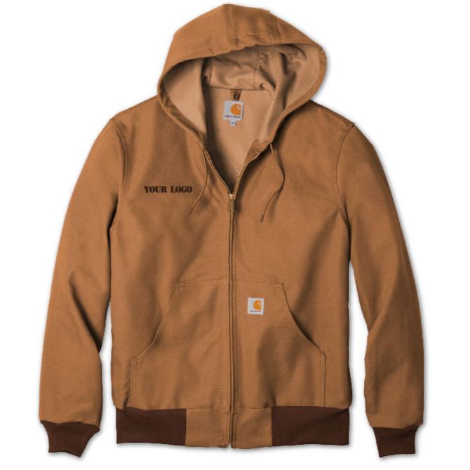 carhartt-duck-active-jacket.jpg