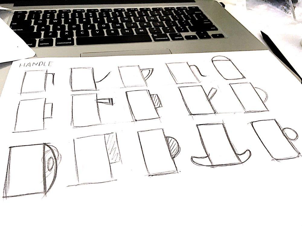 draw3.jpeg