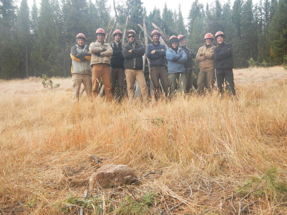 Montana2.jpeg