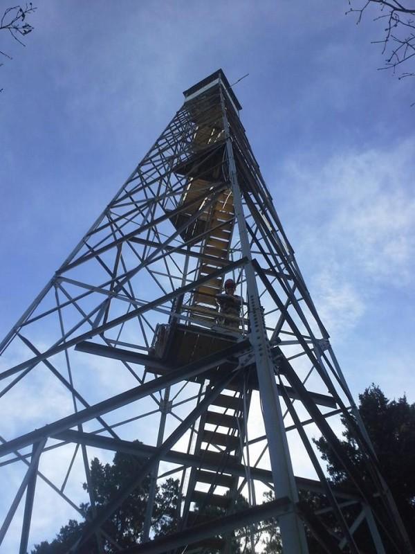 Tower-1-e1453323046498.jpg