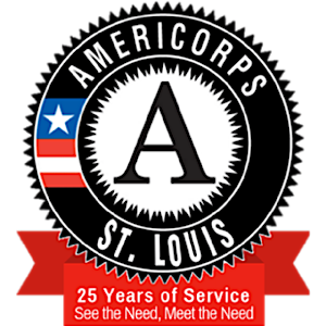 AmeriCorps St. Louis
