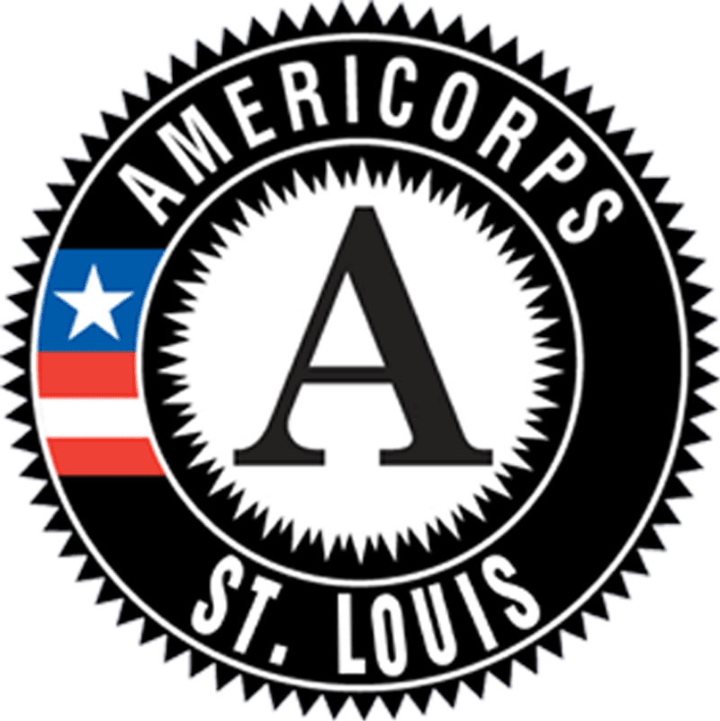 americorps stl logo (2).png